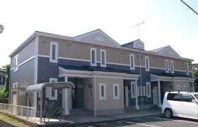 2DK Apartment in Minamiyana - Hadano-shi