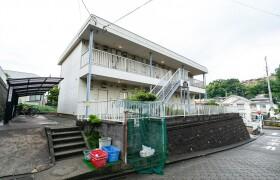 1K Mansion in Mukaibara - Kawasaki-shi Asao-ku