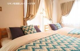 3LDK Apartment in Kawarashicho - Kyoto-shi Nakagyo-ku