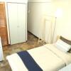 1R Apartment to Rent in Yokohama-shi Naka-ku Room