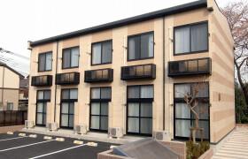 1K Apartment in Hinodecho - Saitama-shi Iwatsuki-ku