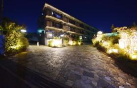 2SLDK Mansion in Miyanogicho - Chiba-shi Inage-ku