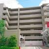 3SLDK Apartment to Buy in Mino-shi Interior