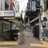 1R Apartment to Rent in Setagaya-ku Train Station