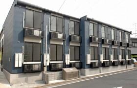 1K Apartment in Maekaizukacho - Funabashi-shi