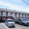 1K Apartment to Rent in Mino-shi Interior
