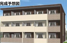 1K Apartment in Nagatsutacho - Yokohama-shi Midori-ku