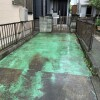 3DK House to Rent in Yamato-shi Parking