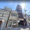 一棟 戸建て 大阪市天王寺区 内装