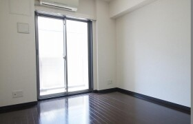 1K Apartment in Shinyokohama - Yokohama-shi Kohoku-ku