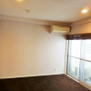 1SLDK Apartment to Buy in Minato-ku Bedroom