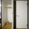 1LDK Apartment to Rent in Toshima-ku Equipment