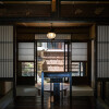 3DK House to Buy in Otsu-shi Living Room