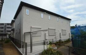 2LDK Mansion in Seki - Kawasaki-shi Tama-ku