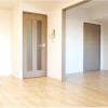 在世田谷区内租赁2LDK 公寓大厦 的 起居室