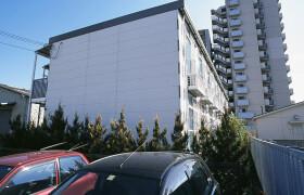 1K Apartment in Nakano hommachi - Shijonawate-shi
