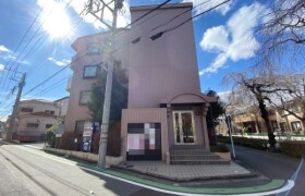 Whole Building {building type} in Kotesashicho - Tokorozawa-shi