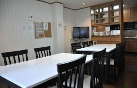 XROSS Hatagaya1 - Guest House in Shibuya-ku