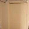 1K Apartment to Rent in Hiratsuka-shi Storage
