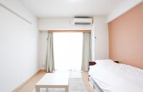 1K Mansion in Nobuto - Chiba-shi Chuo-ku