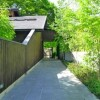 3LDK House to Buy in Kitasaku-gun Karuizawa-machi Entrance Hall