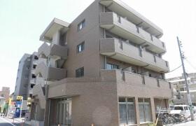 1K Mansion in Omaru - Inagi-shi