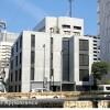 Whole Building Apartment to Buy in Setagaya-ku Interior