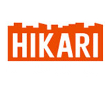 Hikari Homes