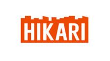 ヒカリホーム株式会社