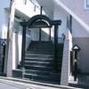 1K Apartment to Rent in Yokohama-shi Totsuka-ku Interior