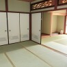 6LDK House to Buy in Otsu-shi Japanese Room