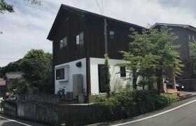 3LDK House in Yumesakicho goji - Himeji-shi