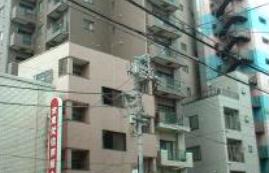 1DK Apartment in Hommachi - Shibuya-ku