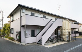 1K Apartment in Notocho - Nishinomiya-shi