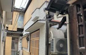 3K House in Minamisaikaishicho - Kyoto-shi Higashiyama-ku