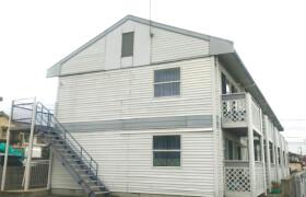 姫路市白浜町神田-2DK公寓