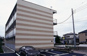 1K Mansion in Inagecho - Chiba-shi Inage-ku