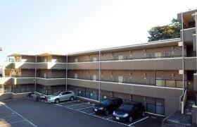 1R Mansion in Suenaga - Kawasaki-shi Takatsu-ku