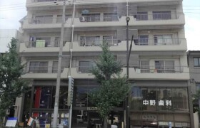 2DK Apartment in Shogoin sannocho - Kyoto-shi Sakyo-ku
