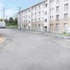 3DK Apartment to Rent in Imizu-shi Exterior