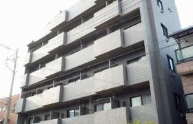 1K Apartment in Yaguchi - Ota-ku