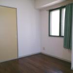 2K 公寓