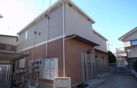 1K Apartment in Nishitakenotsuka - Adachi-ku