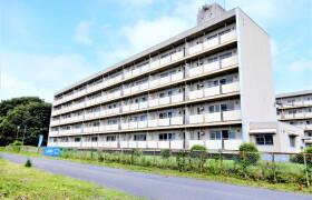 3DK Mansion in Obuke - Hachimantai-shi