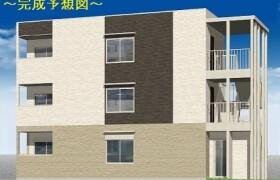 江东区北砂-1LDK公寓