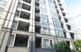 2LDK Apartment in Irifune - Chuo-ku