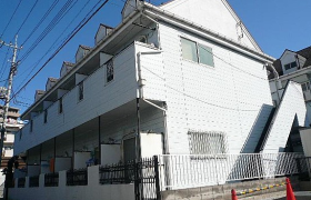 1K Apartment in Saiwaicho - Kawaguchi-shi