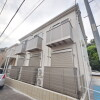 1K Apartment to Rent in Saitama-shi Kita-ku Exterior