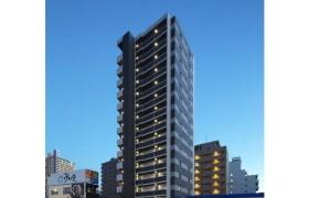 2LDK Mansion in Aoi - Nagoya-shi Higashi-ku