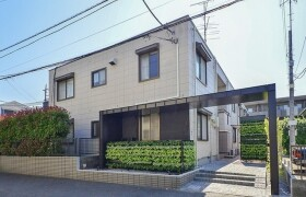 1LDK Apartment in Kamisoshigaya - Setagaya-ku